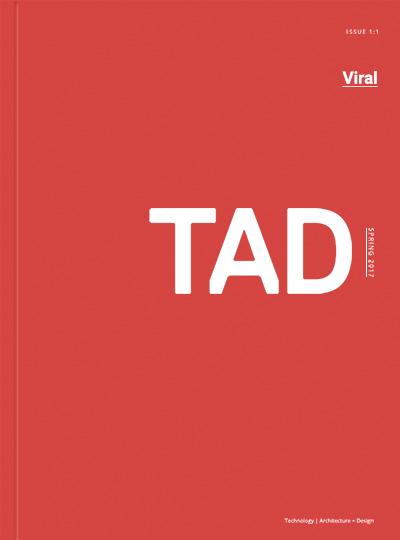 ACSA TAD Journal Viral